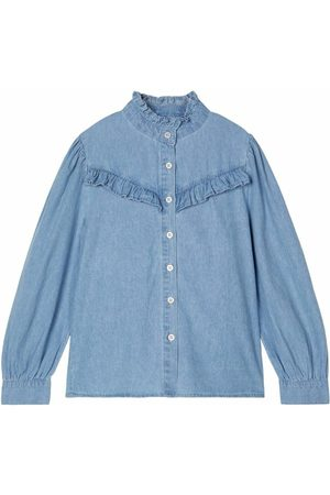 Name it Bluse