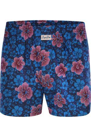 Sugar Pine Boxershorts ' Aloha Vera