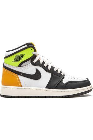 Nike Sneakers - Air Jordan 1 Retro High Sneakers