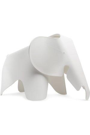 Vitra Eames' Elefant