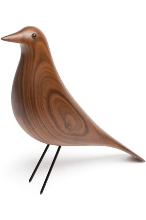 Vitra Eames' Skulptur