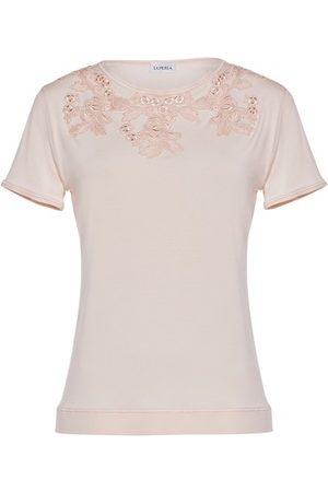 La Perla T-Shirt