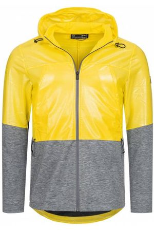 under-armour Under Armour Unstoppable Herren Hybrid Jacke 1306456-771