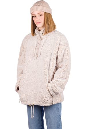 Dravus Damen Sweatshirts - Alpine Sweater