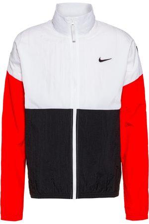 Nike Funktionsjacke 'Dri Fit Starting 5