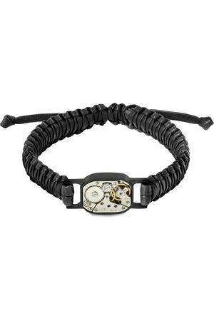 Tateossian London Armband