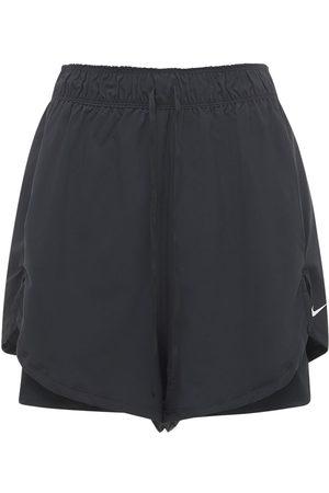 Nike Flex Essential 2-in-1 Shorts