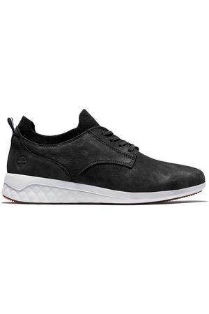 Timberland Bradstreet Ultra Sneaker Für Damen In
