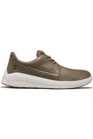 Timberland Bradstreet Ultra Sneaker Für Herren In Greige Greige