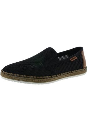 Rieker Slipper 'Loafer