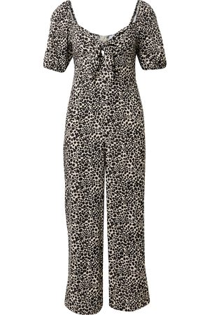 Dorothy Perkins (Petite) Overall