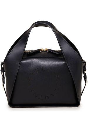 Stella McCartney Damen Handtaschen - Handtasche 'Medium Tote Bag Eco