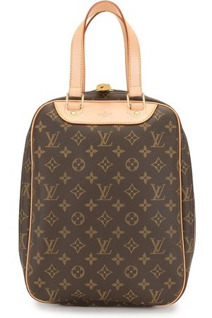 LOUIS VUITTON 2002 pre-owned Excursion Handtasche