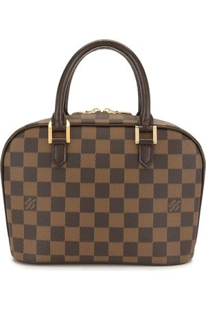 LOUIS VUITTON 2004 pre-owned Sarria Handtasche