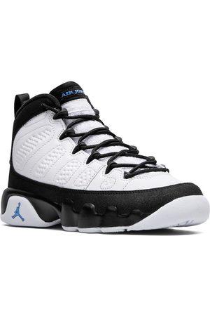 Nike Sneakers - Air Jordan 9 Retro Sneakers