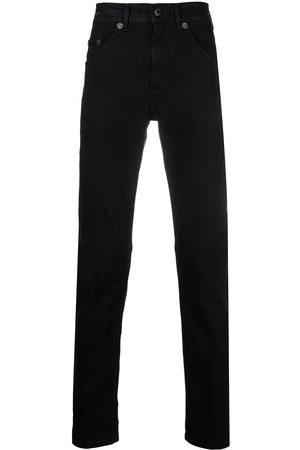 Neil Barrett Slim-Fit-Jeans