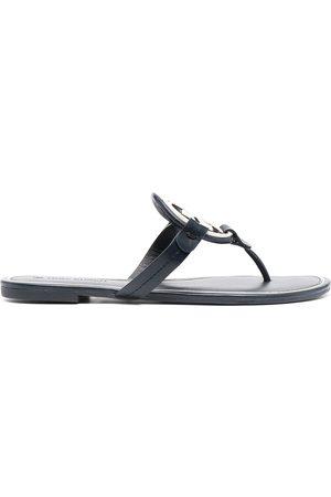 Tory Burch Miller Flip-Flops