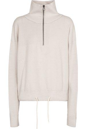 Varley Sweatshirt Buckingham