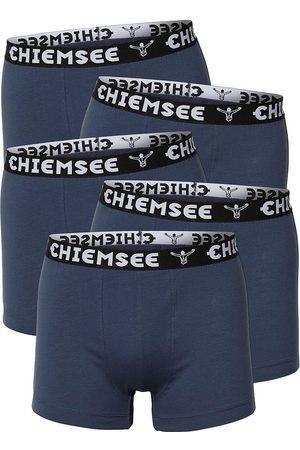 CHIEMSEE 5er Pack Boxershorts