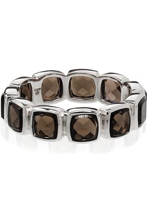 TOM WOOD Ring aus