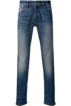 PT05 Skinny-Jeans