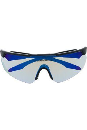 Billionaire Boys Club Ergonomische Sonnenbrille mit Logo