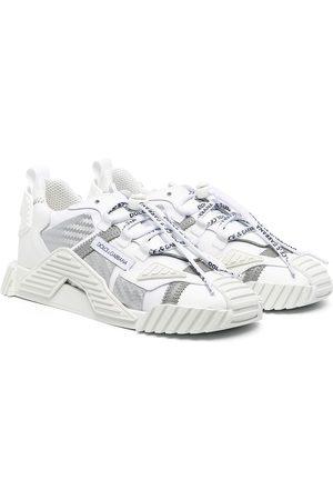 Dolce & Gabbana Jungen Sneakers - DNA Sneakers