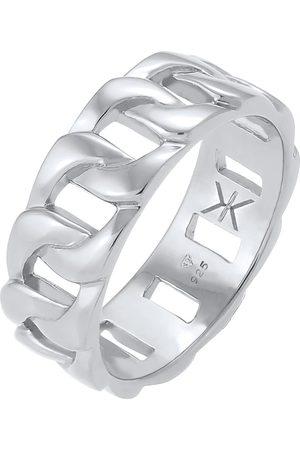 Kuzzoi Herren Ringe - Ring Bandring
