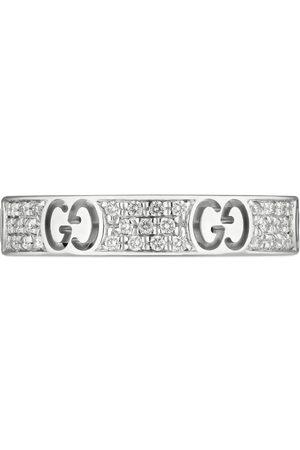 Gucci Damen Ringe - Schmaler Iconstardust Ring