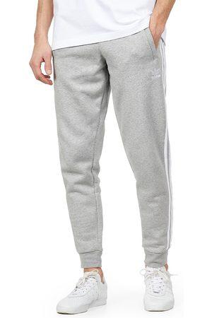 adidas Herren Jogginghosen - 3-Stripes Pant