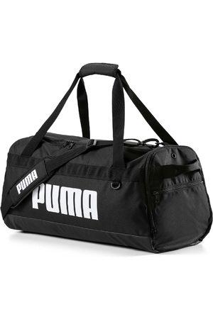 PUMA Kinder Sporttaschen - Challenger Sporttasche Kinder