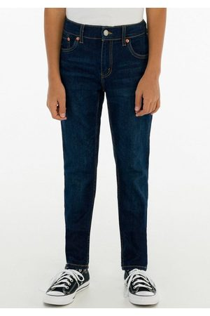 Levi's Stretch-Jeans »LVB 512 SLIM TAPER JEAN«