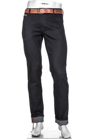 Alberto Regular Slim Fit Bike-B 57182492/899