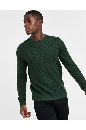Only & Sons – Pullover in