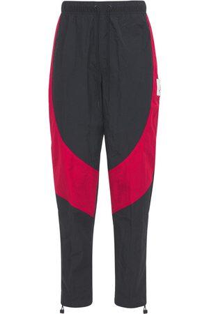 "Nike Herren Hosen & Jeans - Hose ""jordan Flight Suit"""