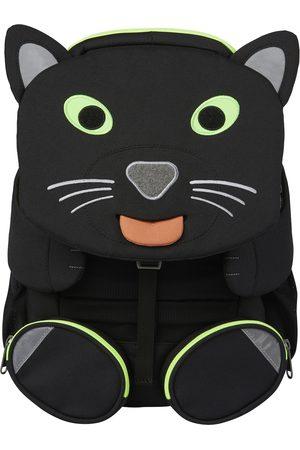 Affenzahn Kinderrucksack Panther