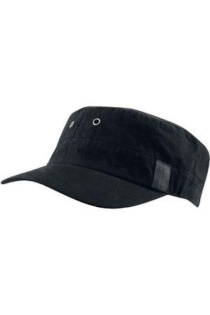 Chillouts Hüte - Dublin Hat Cap