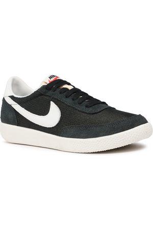 Nike Killshot Sp DC1982 001 Black/White/Off Noir