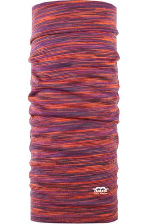 PAC Multifunktionstuch Merino Multi Sunrise, / , OneSize