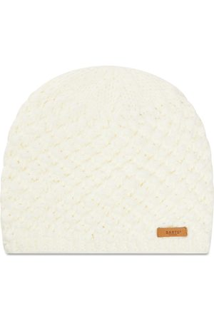 Barts Ilmar Beanie 4491010 Cream