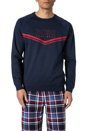 Boss Sweatshirt Authentic 50436638/402