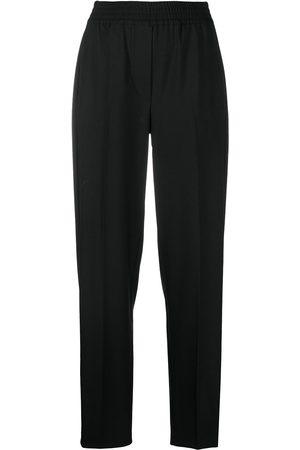 REMAIN Damen Hosen & Jeans - Hose mit geradem Bein