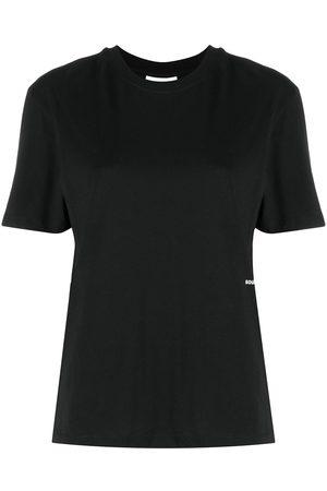 Soulland Klassisches T-Shirt
