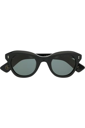 LESCA Looping 5 Sonnenbrille