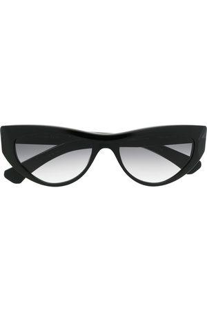 Christian Roth Sonnenbrillen - CRS020 Cat-Eye-Sonnenbrille