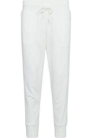 Polo Ralph Lauren Jogginghose aus Baumwolle