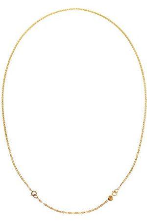 Atelier Vm Damen Halsketten - Halskette Diversa