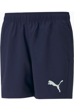PUMA Shorts - Active Gewebte Jugend Shorts Für Kinder