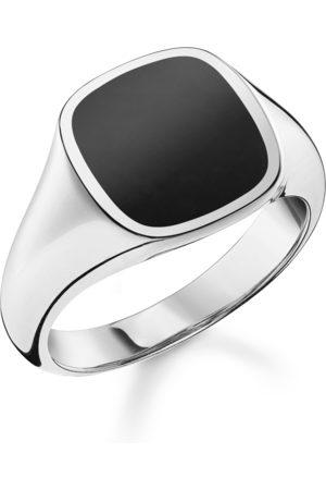 Thomas Sabo Ring College Ring gold