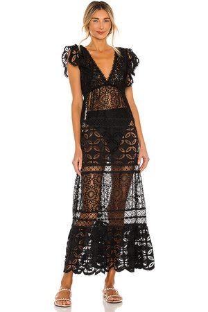 Waimari Damen Kleider - Nicole Dress in . Size XS.
